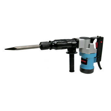 1100W Electric Demolition braker