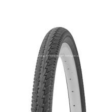 Naturkautschuk Reifen Fahrradteile