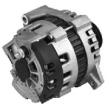 Chevrolet Alternator new