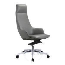 Modern Swivel Highback Executive Chair For Office Furniture