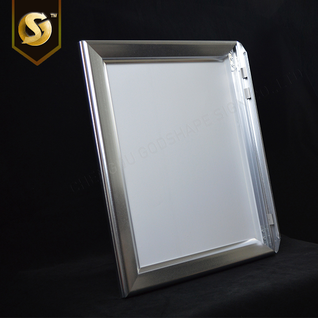 Ultral Thin Light Box 9