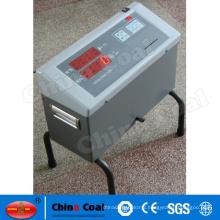 HPC60 series high accuracy autocar soot meter