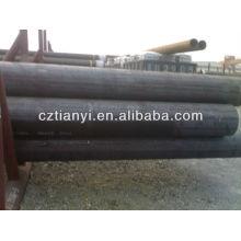 Германия стандарт Din 17175 st 37 st 52 st45.8 бесшовная стальная труба CANGZHOU TIANYI STEEL PIPE CO, .LTD