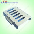 Fabricante de China formando Metal personalizado de alta qualidade