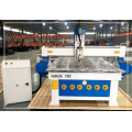 China 3 axis cnc router wood engraving and milling machine 3d price for sale