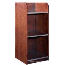 Wooden Restaurant Cabinet Hotel Cabinet