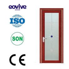 HOT Sale high quality Aluminum lowes sliding glass patio doors