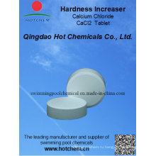 Хлористый кальций/кальций плюс для Industrialor семейного использования (CC001)