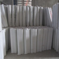160 gsm White Fiberglass Cloth for Reinforce Wall