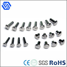 Blind Rivet High Quality Solid Rivets Aluminum Rivets