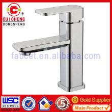 Misturador para lavatório de alavanca única 101135