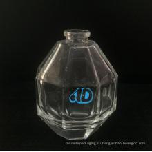 Объявление-R31 горячей продажи нового продукта гравюра Пэт флакон 55мл
