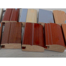 Laminate or Veneed Skirting Board (SK-229-232)