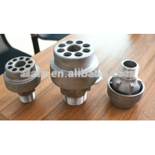 liquid jet ejector,steam jet air ejector