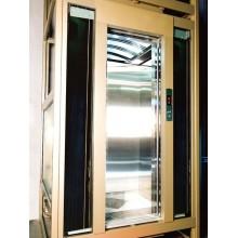 Professional Manufacturer Famous Brand XIWEI Safety passenger/Villa Elevator
