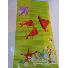 Super Cooling Microfiber Sport Towel (BC-MT1008)