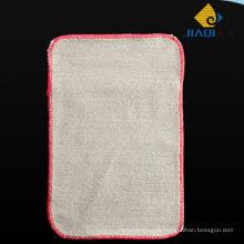 Microfiber Tablet PC wischen Rückseite