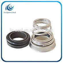 низкая цена механическое уплотнение HF155-16, насоса OEM уплотнения, торцевое уплотнение для насоса