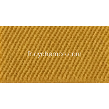 Acid Yellow 220 NO CAS: 70851-34-2