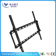 Fixed Large Size Quality Product TV Wall Mount