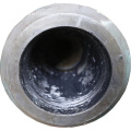 Corrosion Resistant Downhole Motor