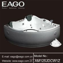 Acrylic whirlpool Massage bathtubs/ Tubs
