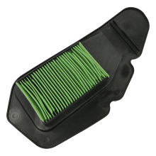 motorcycle part air filter for CLICK 125i