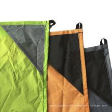 Matador pocket blanket compact wholesale tree strap for hammock