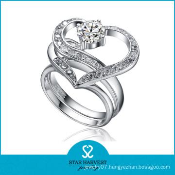 Hot Sales Fashion Ring (SH-R0081)