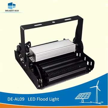 DELIGHT DE-AL09 300W High Mast LED العارض