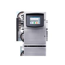 Impressora a jato de tinta contínua industrial INCODE I622