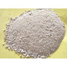 Magnesium Oxide (Industry grade fertilzier grade feed grade 80% 85% 90% 92% 94%)