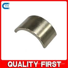 Hochwertige Hersteller liefern Smco5 Magnet