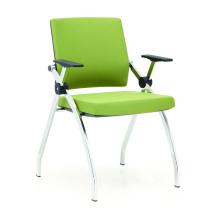 vente chaude maille chaise de formation pour la salle de conférence