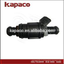 Превосходное качество нового топливного инжектора 90536149 для OPEL Vectra / SAAB / VAUXHALL