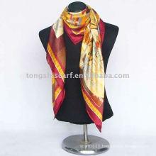 fashion accessory scarf