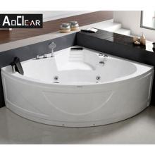 Aokeliya high quality best  massage factory promotion bathtub with jets