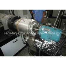 Высокое качество ПВХ гранулирования машина/ Пластиковые Гранулятор Производитель