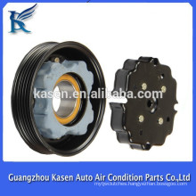 auto air conditioning clutch assy for VW POLO Guangzhou manufacturer