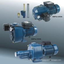 Jet Pump for Deep Well (DDPM255A)
