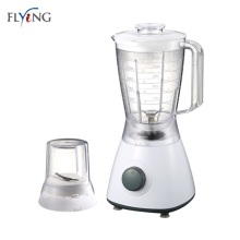 Kitchen Table Stand Plastic Food Blender