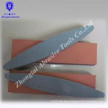 CBN Honing Stones Fit for Sunnen Honing Grind Stone Whetstone for Metal polishing