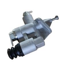 LG958 Radloder Teile Kraftstoffpumpe 4110000081016