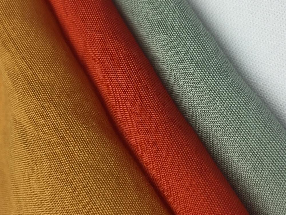 Embossed Lining Fabric