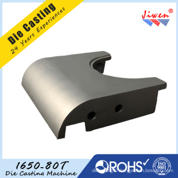 Customized Die Casting Aluminum Alloy Hinges Sets