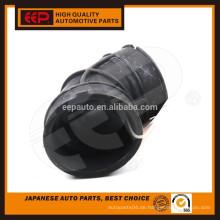 Luftschlauch für Pathfinder R50 16578-0W001