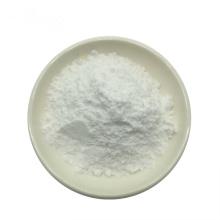 Распределитель фосфорорганических инсектицидов Trichlorfon 80% WP
