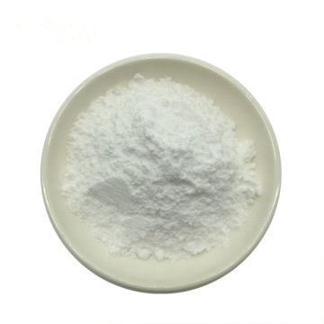 chlorhydrate de cartap 98% Tech 50% sp 4% gr insecticide