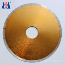 Fish Hook Diamond Cutting Tile Disc