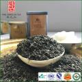 EU STANDARD SPECIAL CHINA GREEN TEA 9371 100% NATURAL